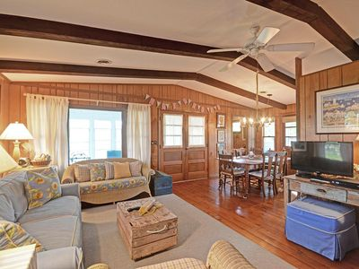 Photo for A Bethany Beach Original Cottage