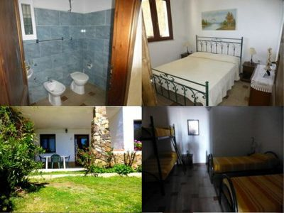 "Photo for ""Comino Alto"" Farmhouse Apt 11"