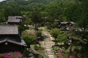 Photo for Capella Pension - In Pyeongchang (Bongpyeong)