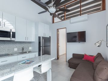 Search 158 holiday rentals