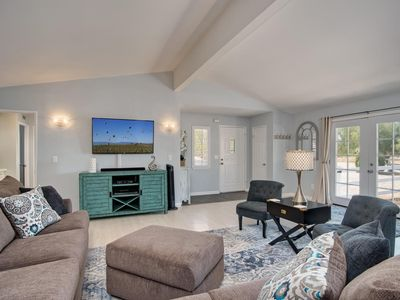 Photo for 4BR House Vacation Rental in Temecula, California