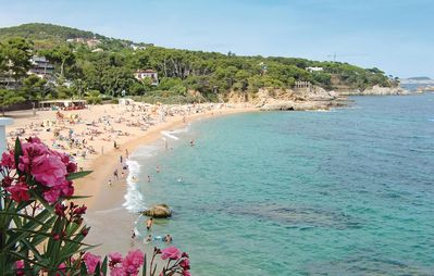 Photo for 3 bedroom accommodation in Platja d'Aro