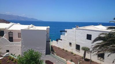 Photo for Holiday house Sardina for 2 - 4 persons with 2 bedrooms - Holiday house