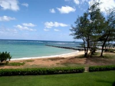 Photo for 1 Bedroom Ocean View Condo - Pono Kai