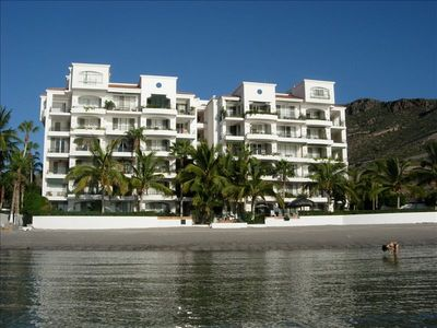 Photo for Great Condo-La Concha Resort-On the Beach-Perfect for Couples