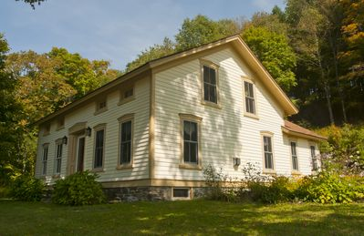 Photo for Beautiful Moderized Farmhouse Minutes from Cooperstown