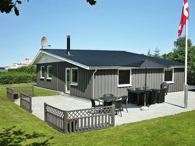 Photo for 4 star holiday home in Storvorde
