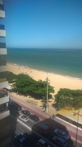 Photo for ALTHOUGH APT FRONT THE BEACH OF ITAPARICA, FOR SEASON