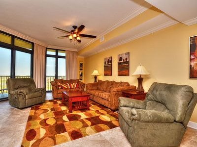 Photo for NEW LISTING - Phoenix West II 1913 - 1PM Check In Option