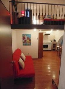 Photo for Holiday home in the historic center of Catania civita Free Wifi