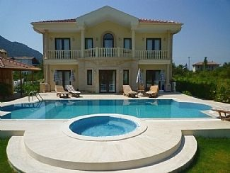 Photo for Villa Leisha With Private Pool And Beautiful Gardens