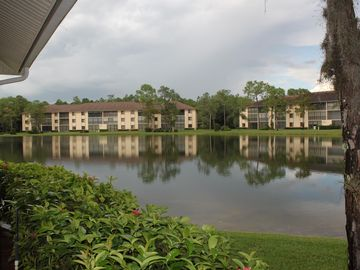 Deauville Lake Club, East Naples, Naples, FL, USA