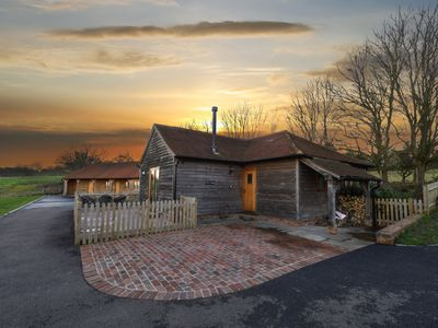 Photo for Glebe Cottage - Two Bedroom House, Sleeps 4