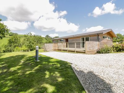 Photo for 6 Valley View, LANREATH