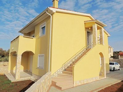 Photo for 2BR Apartment Vacation Rental in Pinezici, Island Krk