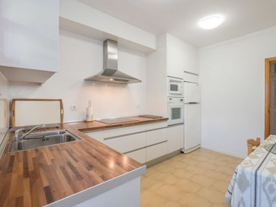 Photo for Vacation home Les Ancores in Alcúdia - 7 persons, 4 bedrooms