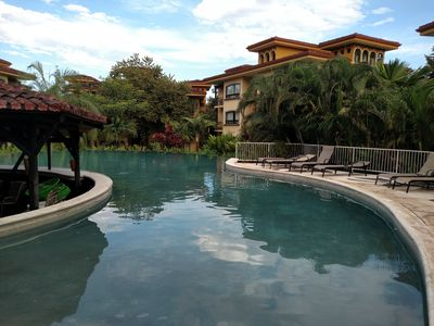 Photo for The Oaks #22 in Beautiful private gated community