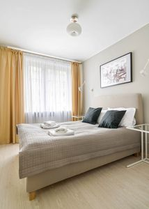 Photo for Krucza Central Warsaw Apartment