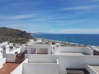 Beautiful place in Mojacar, far away from the noise!!!