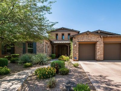 Photo for Beautiful North Scottsdale Home