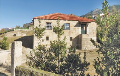 Photo for 4 bedroom accommodation in S.Martinho de Mou.