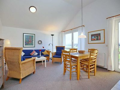 Photo for Gode / 21 Godewind Apartment 21 - Godewind Apartment 21