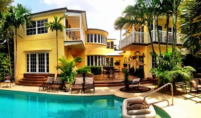 Photo for 6BR House Vacation Rental in Ft. Lauderdale, Florida