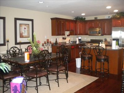 Photo for Luxury at its Best in Wildwood Crest!
