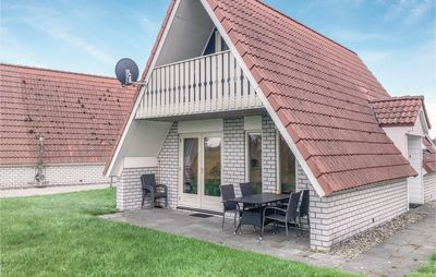 Photo for 3BR House Vacation Rental in Den Oever