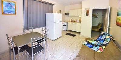 Photo for Great apartment Near The Beach