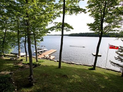 Photo for Lake Eugenia - 763 - Collingwood - Beaver Valley