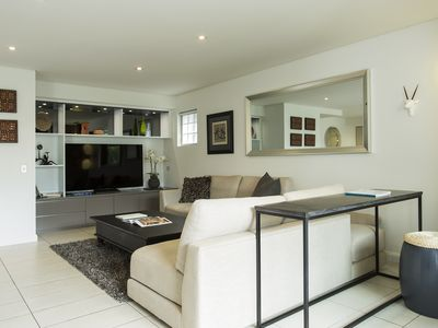 Photo for Designer Style in Rushcutters Bay