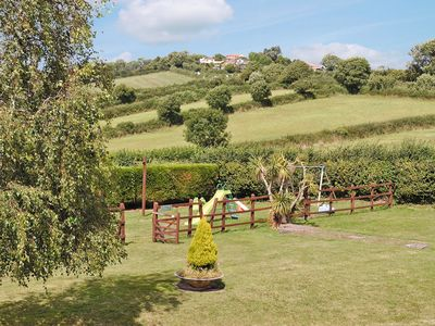 Photo for 3 bedroom accommodation in Maidencombe, near Torquay