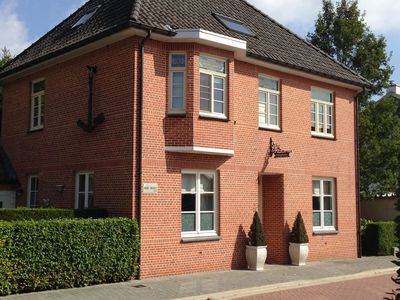 Photo for Spacious Villa in Neerpelt near Welvaart Marina