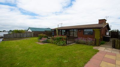 Photo for Reedsmere Cottage | Sleeps 6