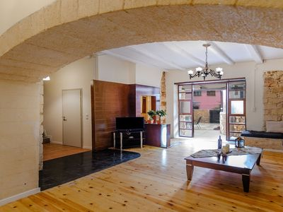 Photo for Stavros Apartment Old Town Chania