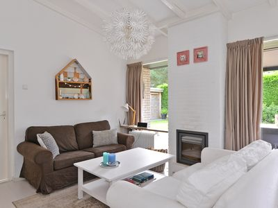Photo for New Year's offer! House, 6 people, WiFi, quiet location, close to Veerse Mee