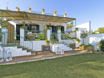Photo for '' Residence Holiday House '' - Case di Fiori