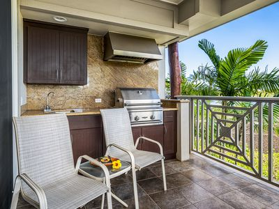 Photo for Welcome Kama'aina, local rates posted on our calendar! Great location!