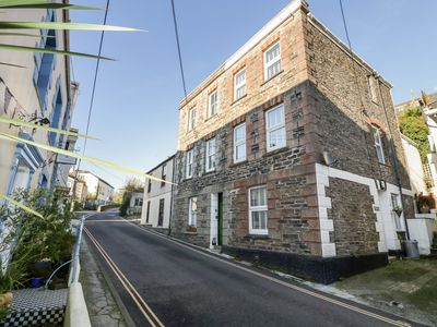 Photo for Dreckly Cottage, MEVAGISSEY