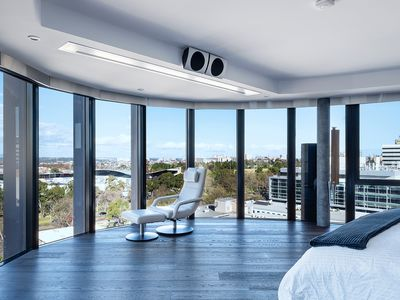 Photo for The Melbourne Penthouse