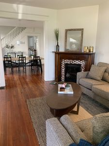 Photo for Charming Urban Townhome