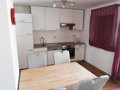 Photo for Apartment, shower, toilet, 1 bed room - Apartment Nani