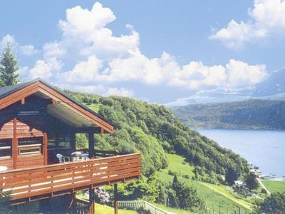 Photo for holiday home, Naustdal  in Sogn und Fjordane - 4 persons, 3 bedrooms