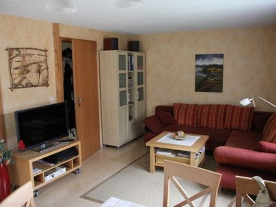 Photo for Holiday house - Holiday house Seagull -100m to the beach WE13303
