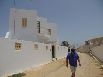 Photo for holiday in Djerba la douce