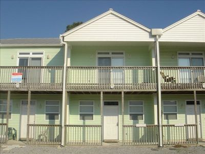 Photo for Best Rates!  Book Now!  Set Sail 3 in Mexico Beach.