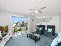 Fabulous unit close to Coolangatta's heart