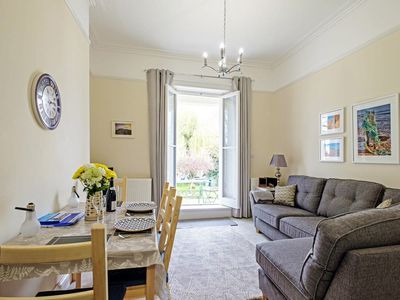 Photo for 2 bedroom accommodation in Ryde
