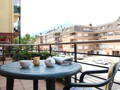 Photo for Apartment in the lung of Picos de Europa